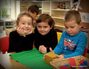 january-2014-micasa-montessori-preschool-04