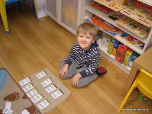 january-2014-micasa-montessori-preschool-05