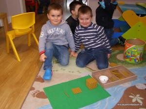 january-2014-micasa-montessori-preschool-07