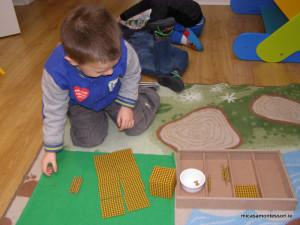 january-2014-micasa-montessori-preschool-08