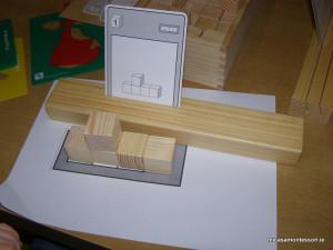 january-2014-micasa-montessori-preschool-11