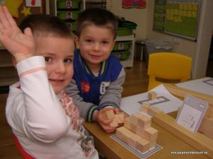 january-2014-micasa-montessori-preschool-13