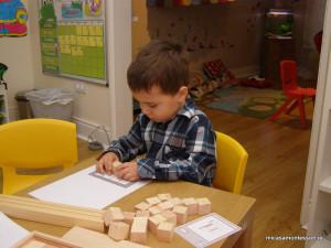 january-2014-micasa-montessori-preschool-14
