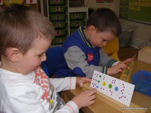 january-2014-micasa-montessori-preschool-15
