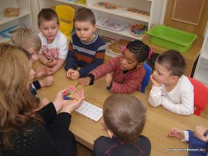 january-2014-micasa-montessori-preschool-19