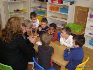 january-2014-micasa-montessori-preschool-20
