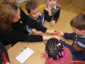 january-2014-micasa-montessori-preschool-21