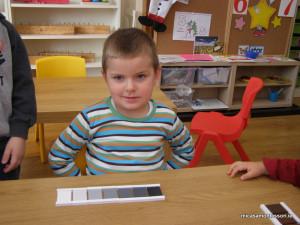 january-2014-micasa-montessori-preschool-22