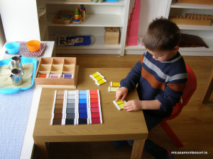 january-2014-micasa-montessori-preschool-24