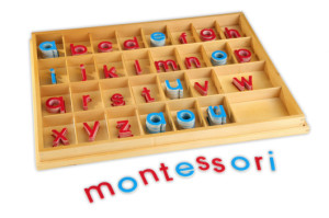 micasa_montessori_language04