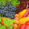 Week 7&8 – October – Fruits & Vegetables