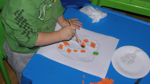 autumn_micasa_montessori08