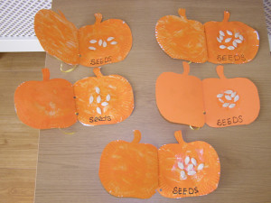 autumn_micasa_montessori20