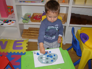 autumn_micasa_montessori34