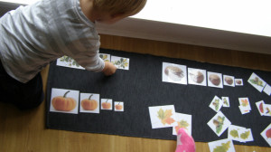 autumn_micasa_montessori37