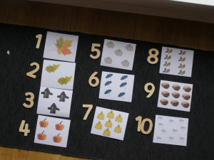 autumn_micasa_montessori39