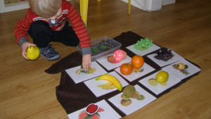 autumn_micasa_montessori8