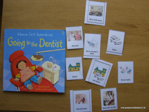 dental-care-micasa-montessori-blanchardstown-04