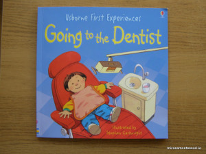 dental-care-micasa-montessori-blanchardstown-05