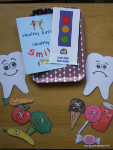 dental-care-micasa-montessori-blanchardstown-12