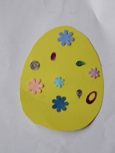 easter_micasamontessori_craft4