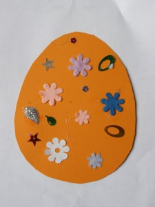 easter_micasamontessori_craft5