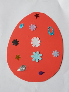 easter_micasamontessori_craft6