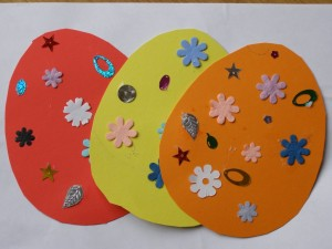 easter_micasamontessori_craft7