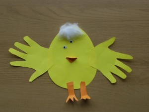 easter_micasamontessori_craft8