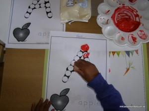 micasa_montessori_apple_theme_P9108325