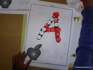micasa_montessori_apple_theme_P9108327