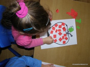 micasa_montessori_apple_theme_P9118357