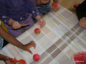 micasa_montessori_apple_theme_P9188406