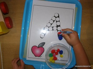 micasa_montessori_apple_theme_P9258489