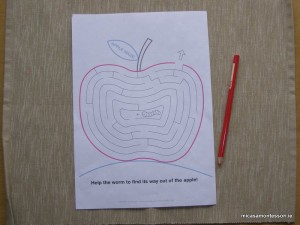 micasa_montessori_apple_theme_P9258539