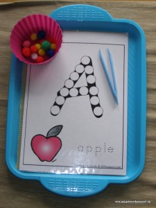 micasa_montessori_apple_theme_P9258553