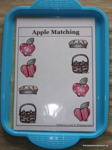 micasa_montessori_apple_theme_P9258556