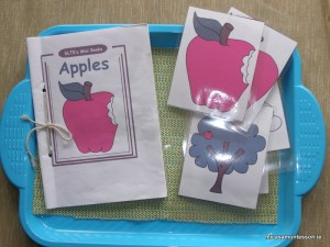 micasa_montessori_apple_theme_P9258559