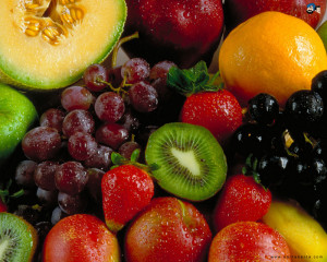 micasa_montessori_fruit_wallpapers6