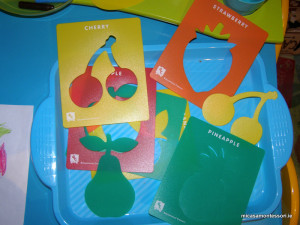 micasa_montessori_fruit&veg_theme15