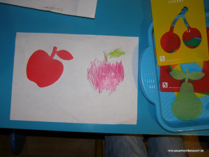 micasa_montessori_fruit&veg_theme16