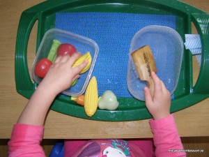 micasa_montessori_fruit&veg_theme17