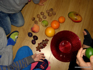 micasa_montessori_fruit&veg_theme25