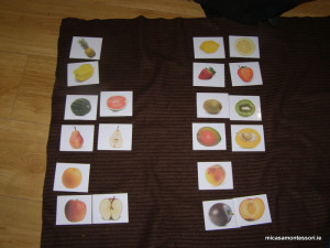 micasa_montessori_fruit&veg_theme27