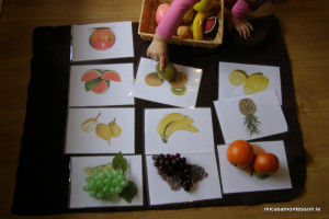 micasa_montessori_fruit&veg_theme28
