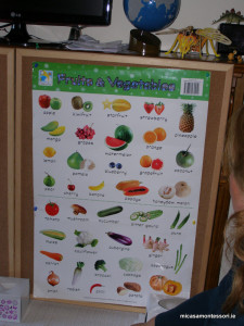 micasa_montessori_fruit&veg_theme3