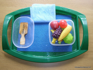 micasa_montessori_fruit&veg_theme52