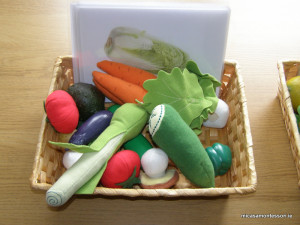 micasa_montessori_fruit&veg_theme53