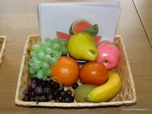 micasa_montessori_fruit&veg_theme54