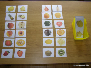 micasa_montessori_fruit&veg_theme56